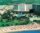 Hotel Batihan Beach 4*