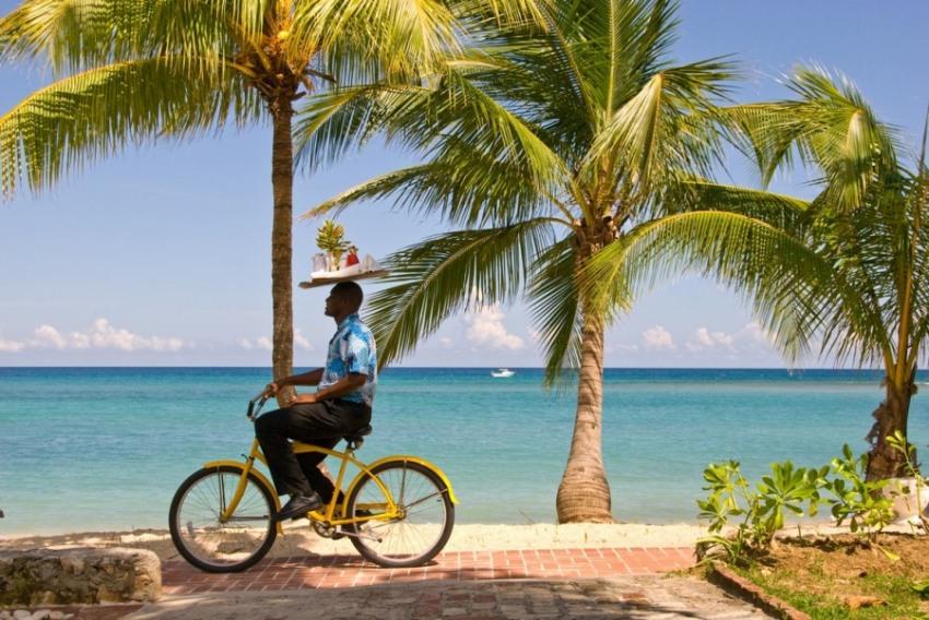 Резултат с изображение за Ямайка.